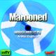 House Music Tv Marooned
