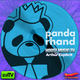 House Music Tv Panda Rhand