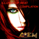 Houseart Compilation Illusion of Beat