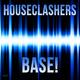 Houseclashers Base!