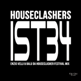 Ist34 (Enzio Velli & Balu da Houseclasher Festival Mix) by Houseclashers mp3 download