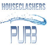Pur3 by Houseclashers mp3 downloads