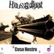 Housegeflippt Cosa Nostra