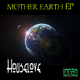 Houselove - Mother Earth - EP