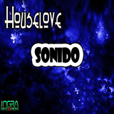 Sonido by Houselove mp3 download