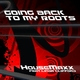 Housemaxx feat. Linda Clifford Going Back to My Roots