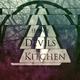 How-E Devils Kitchen