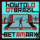 How to Loot Brazil Betamarx