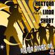 Hoxygen Feat Linda & Sheby No Me Digas No