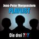 Hörspielmusik Playlist: Die drei ???(Playlist: the Three Investigators)