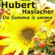 Hubert-H Da Summa is umma