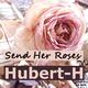 Hubert-H Send Her Roses