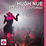 Mi Flauta De Contorno by Hugh Nue mp3 download