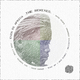 Hugh Xdupe Cuza di Africa - The Remixes