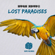Hugh Xdupe Lost Paradises