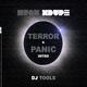 Hugh Xdupe Terror & Panic Intro(DJ Tools)