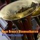 Hugo Braun's Blasmusikanten - Die Musik kommt