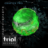 Chapter Two by HumanDisuman mp3 download