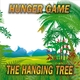 Hunger Game The Hanging Tree