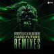 Hungry Beats & The Butchers Hard Future(Remixes)
