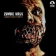 Hungry Beats Feat.Dirty-Z Pnr Digital 002 Zombie Virus