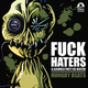 Hungry Beats Pnr Digital 005 Fuck Haters