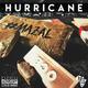 Hurricane Mazal