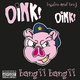 Hydro & TrOj Oink Oink Bang Bang