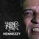 Hydroboyz Hennezzy