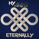Hynight Eternally