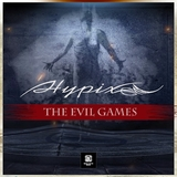 The Evil Games by Hypix mp3 download