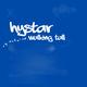 Hystar Walking Tall
