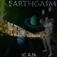 I'm Clever Artist Name Earthgasm: The Second Cumming