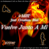 Vuelve Junto a Mi by I-Mat feat. Cristian Itiel mp3 download