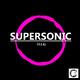 I52DJ Supersonic
