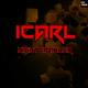 I Carl Nightcrawler