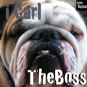 I Carl - The Boss (Lovedigital)
