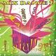 I Giullari Mix Dance 2(Latino - Balli di Gruppo - Anni 60 - Ballo Liscio)