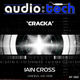 Iain Cross Cracka - Iain Cross