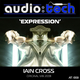 Iain Cross Expression - Iain Cross