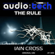Iain Cross The Rule - Original Mix