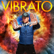 Ian Credible Vibrato