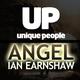 Ian Earnshaw Angel
