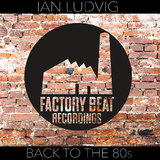 Back to the 80s by Ian Ludvig mp3 download