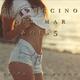 Ibiza Sun beach - Cappuccino Del Mar, Vol. 5