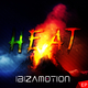 Ibizamotion - Heat