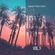 Ibizamotion Ibizamotion