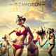 Ibizamotion Sunset Beats