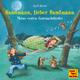 Igel-Band Sandmann, lieber Sandmann: Meine ersten Gute Nachtlieder