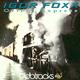 Igor Foxx Oriënt Express